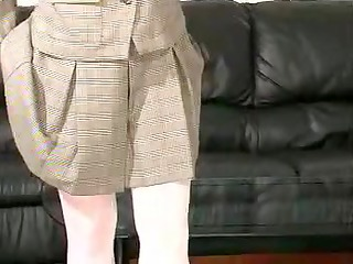 worthy mother id like to fuck admirable pantyhose
