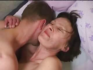 fucking mom sooo wonderful