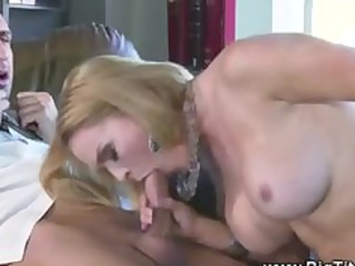 office wench banging her colleague