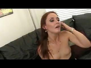 chloe and tom byron anal sex mother i mature
