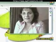 horny old ukranian housewife.. older aged porn
