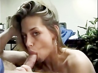 harley rayne blowjob