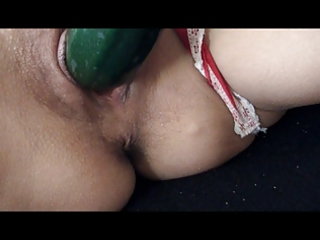 my wife bizarre dream - licking and fucking
