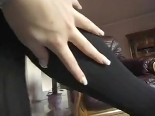 alluring black brown mother id like to fuck