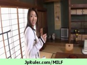 spy-japanese-milf-fucking-really-hard39