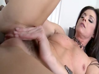 petite titted d like to fuck drilled harshly by