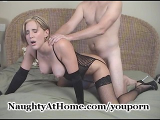 my amateur wife fucking in hot underware