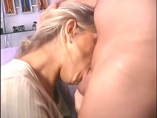 breasty mother id like to fuck screwed by