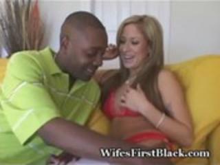 wife creams panties for 6st dark