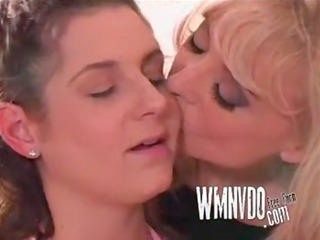 nina hartley, lesbos d like to fuck nina hartley