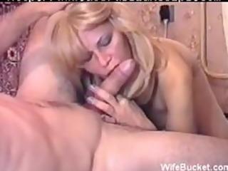 russian d like to fuck homemade fuck 10 russian