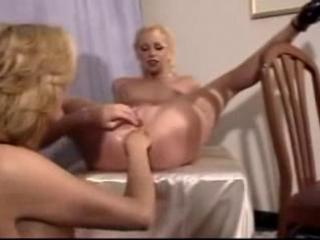 outlandish aged non-professional milf mother