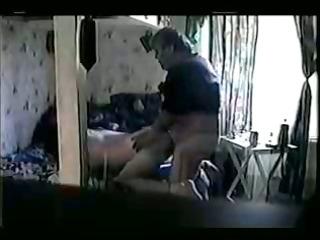 homemade window voyeur sex livecam