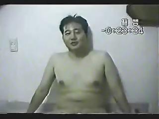 japanese slut pt 2