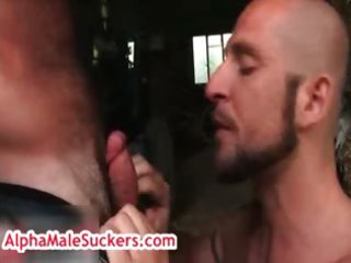 lezbo grand acquires rimmed by aitor crash part10