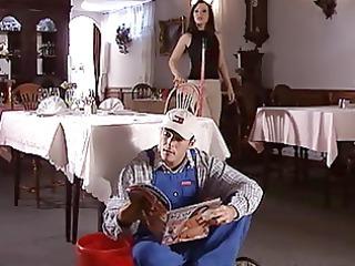 room service...(complete episode ) f94