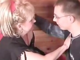 hawt russian mom russian cumshots gulp