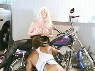 retro interracial 11107