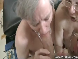 nasty d like to fuck hoes engulf subrigid dick