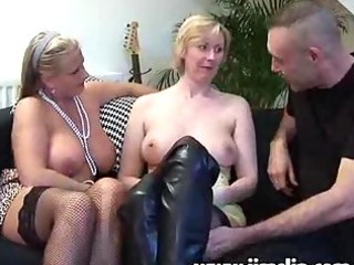 best british mature porn British: mature, mature british, british wifes, british granny, real wife stories, british  ebony, busty mature japanese women  British FAT ASS gets a good fucking.