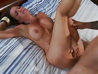 mature large tit mother d like to fuck wife