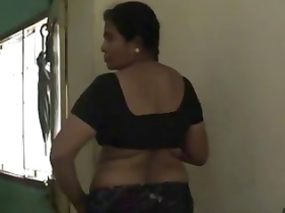 indian aunty 811010