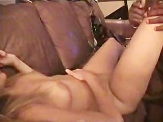 black dude bonks white wife.flv