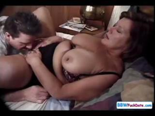 exotic older big beautiful woman