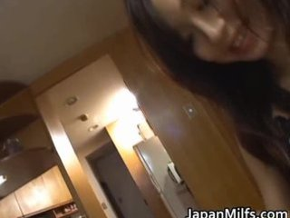 asian mother i has sex 1 by japanmilfs part2