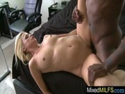 nasty wench d like to fuck receive hard darksome