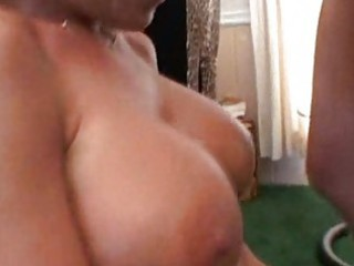 hot busty older cougar sammie sparks