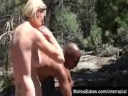 09-milfs in interracial porn