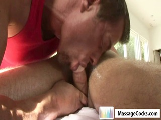 massagecocks muscle arse fucking