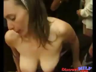 businessmen group banging naughty d like to fuck