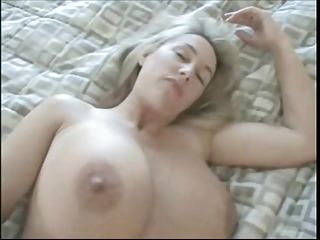 giant titted mother i acquires screwed and cummed