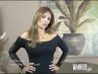 latin babe d like to fuck creampie for the white