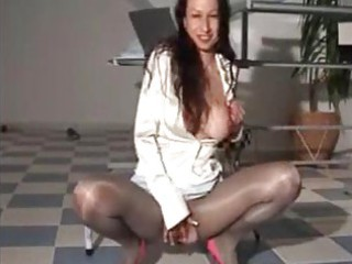 make water satin d like to fuck in hawt shiny