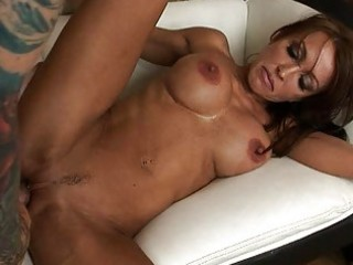 snatch licking lustful mother i bitches