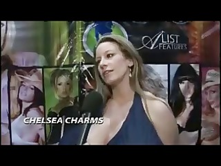 chelsea interview