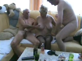 homemade video of actually hot blond ex