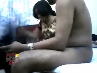 indian sex scandal mms movie of college babe