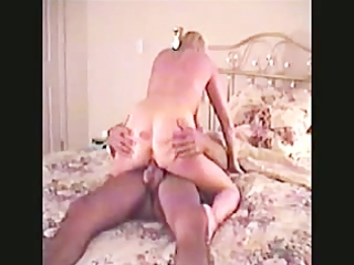 wife getting her ass willing