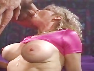 i crave a blast - anal &; large facial...