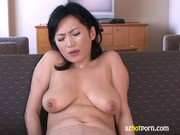 azhotporn.com - charming face mother
