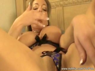 d like to fuck massive cumming