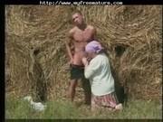 fascinating old women sex older older porn granny