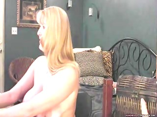 webcam bigtits aged - squirt a lot