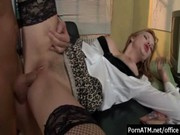 bigtitsatwork - hawt office milfs getting rough
