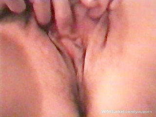 welsh wife screwed in the ass
