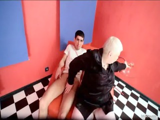 naughty blond d like to fuck doctor lucia sucks